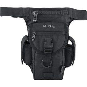 POLO LEG BAG 9-08-091