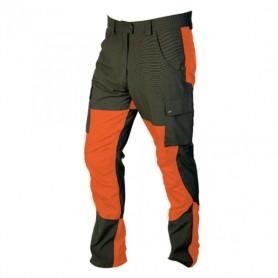 Παντελόνι GAMO Voras...
