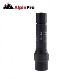Φακός ALPIN AT-802AA