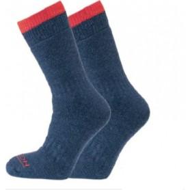 Κάλτσες POLO Heritage...