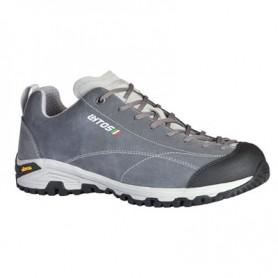 Παπούτσια Lytos Le Florians...