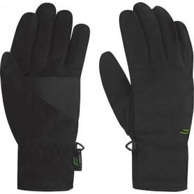Γάντια POLO Waterproof Fuse...