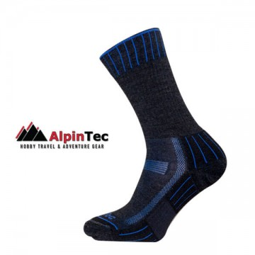 Κάλτσες ορειβασίας Alpin...