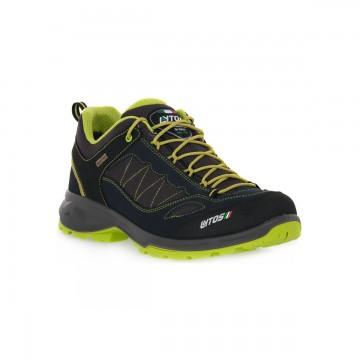 Παπούτσια Lytos arietis...