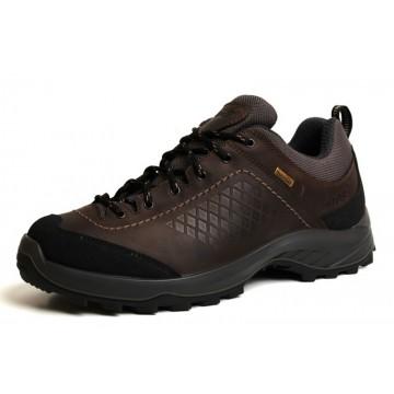 Παπούτσια Lytos veysonnaz -...